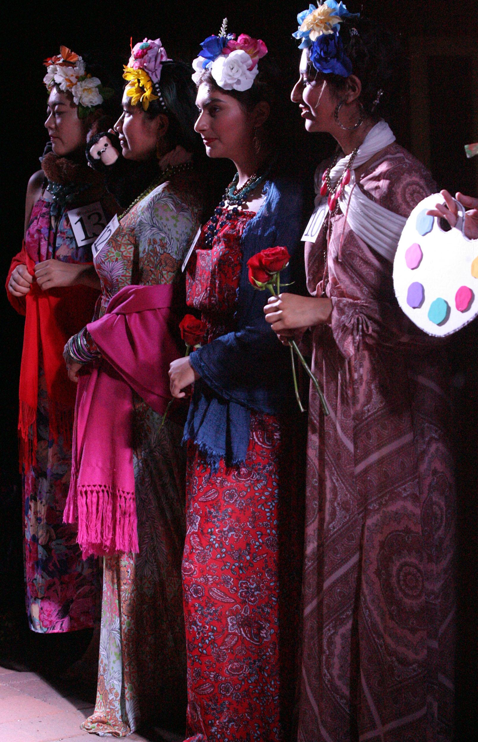Frida Fest 30.jpg