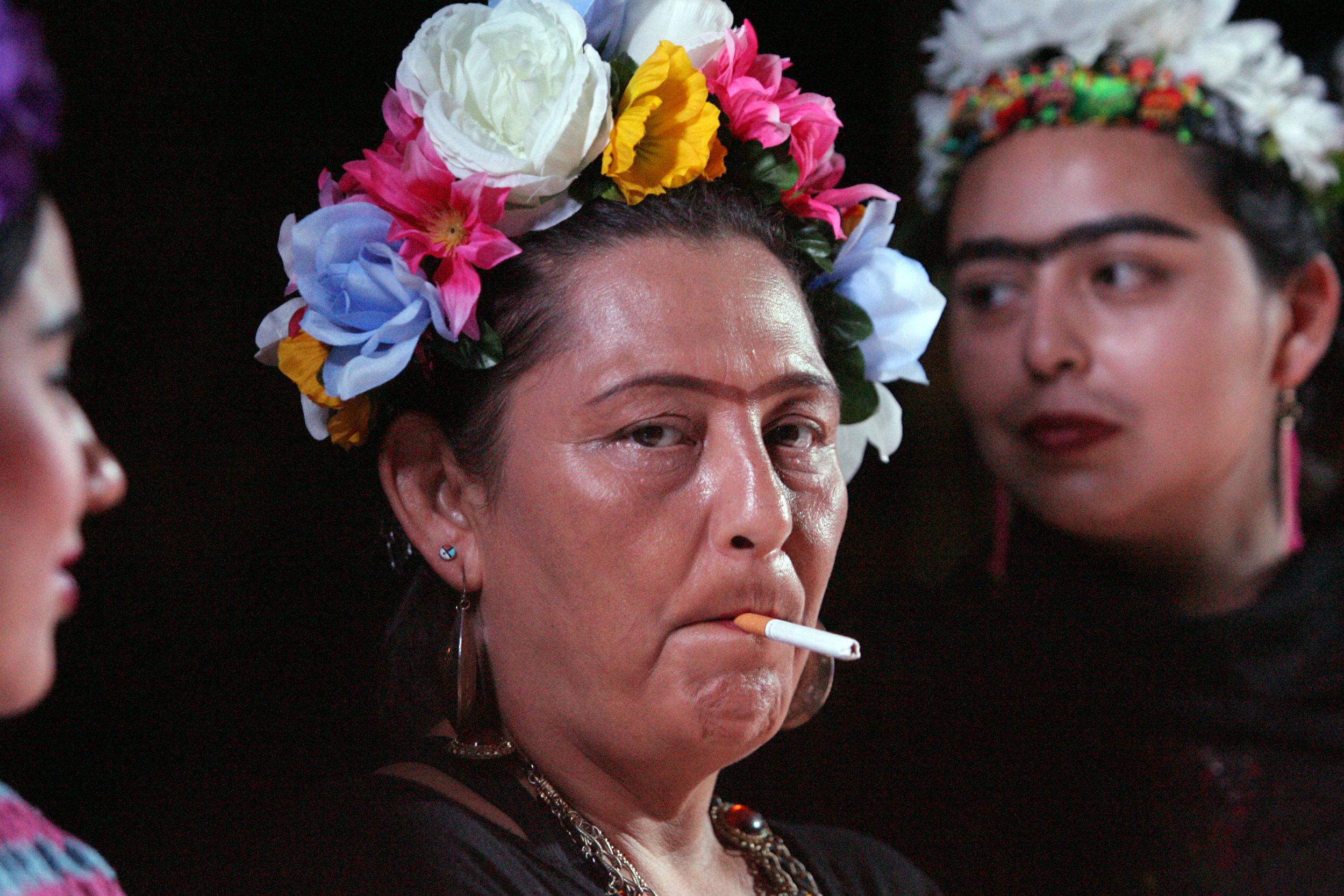Frida Fest 32.jpg