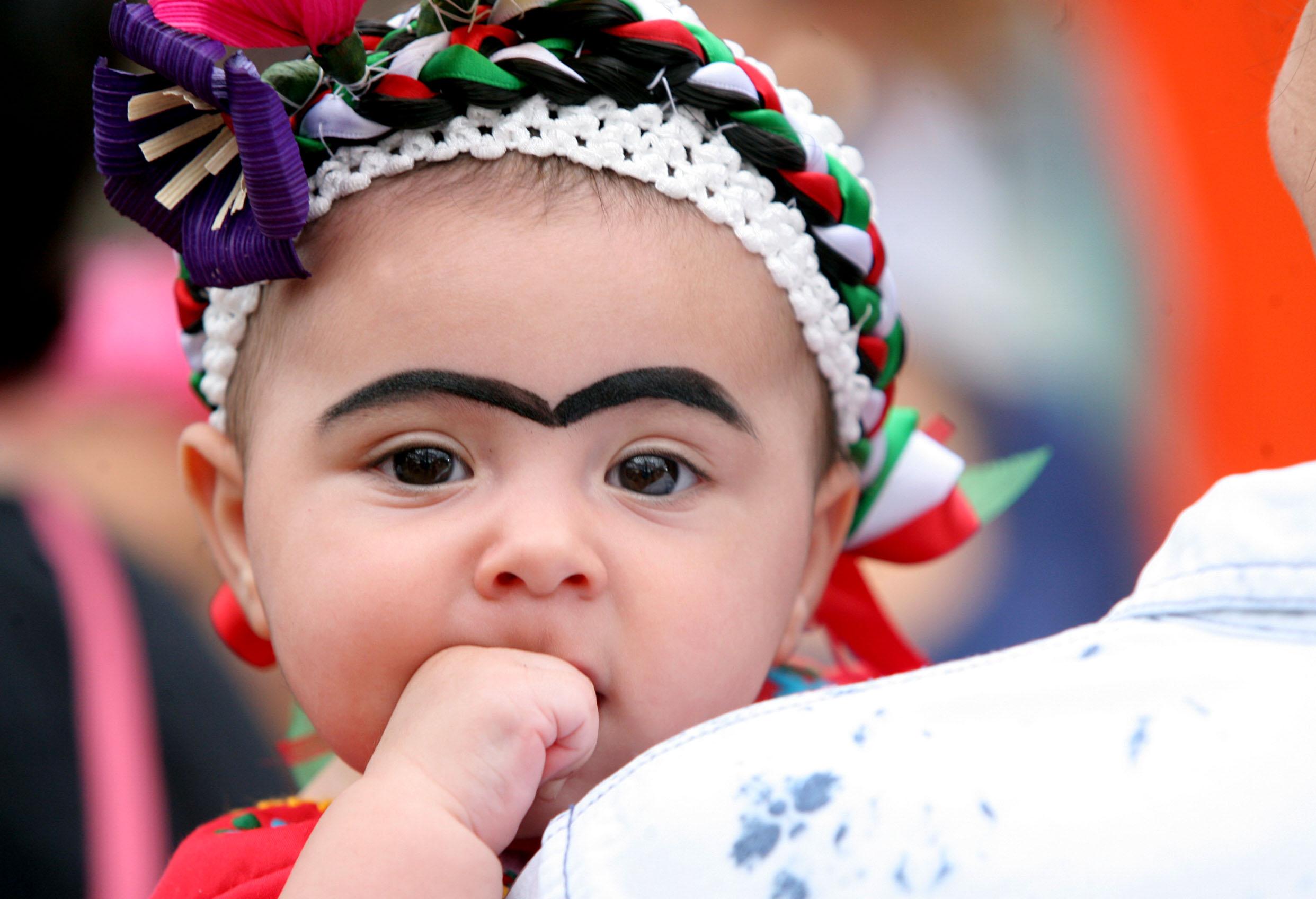 Frida Fest 18.jpg