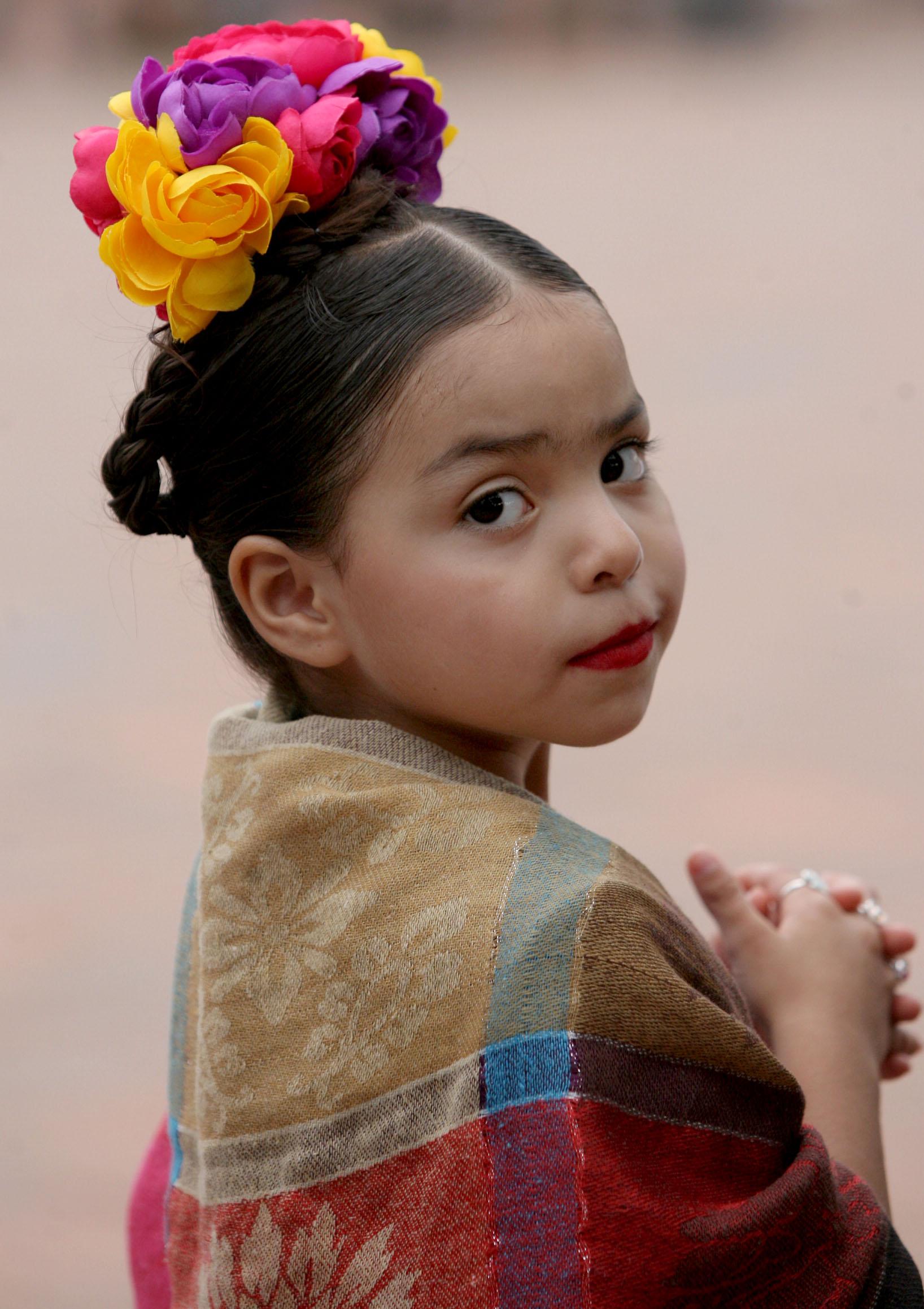 Frida Fest 5.jpg