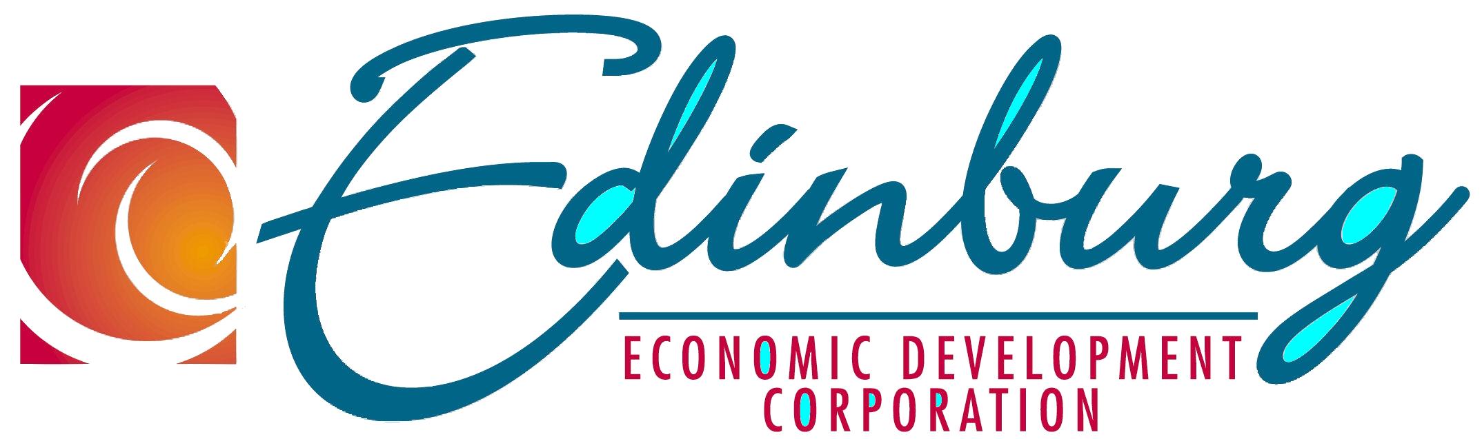 EEDC logo.png