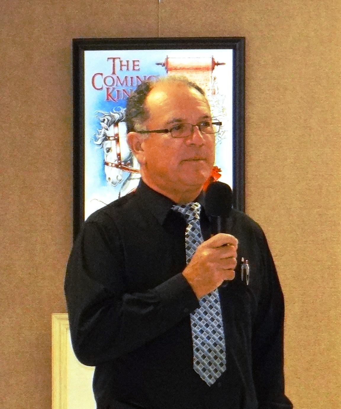 Mr. Vela President of the Friends Group.JPG