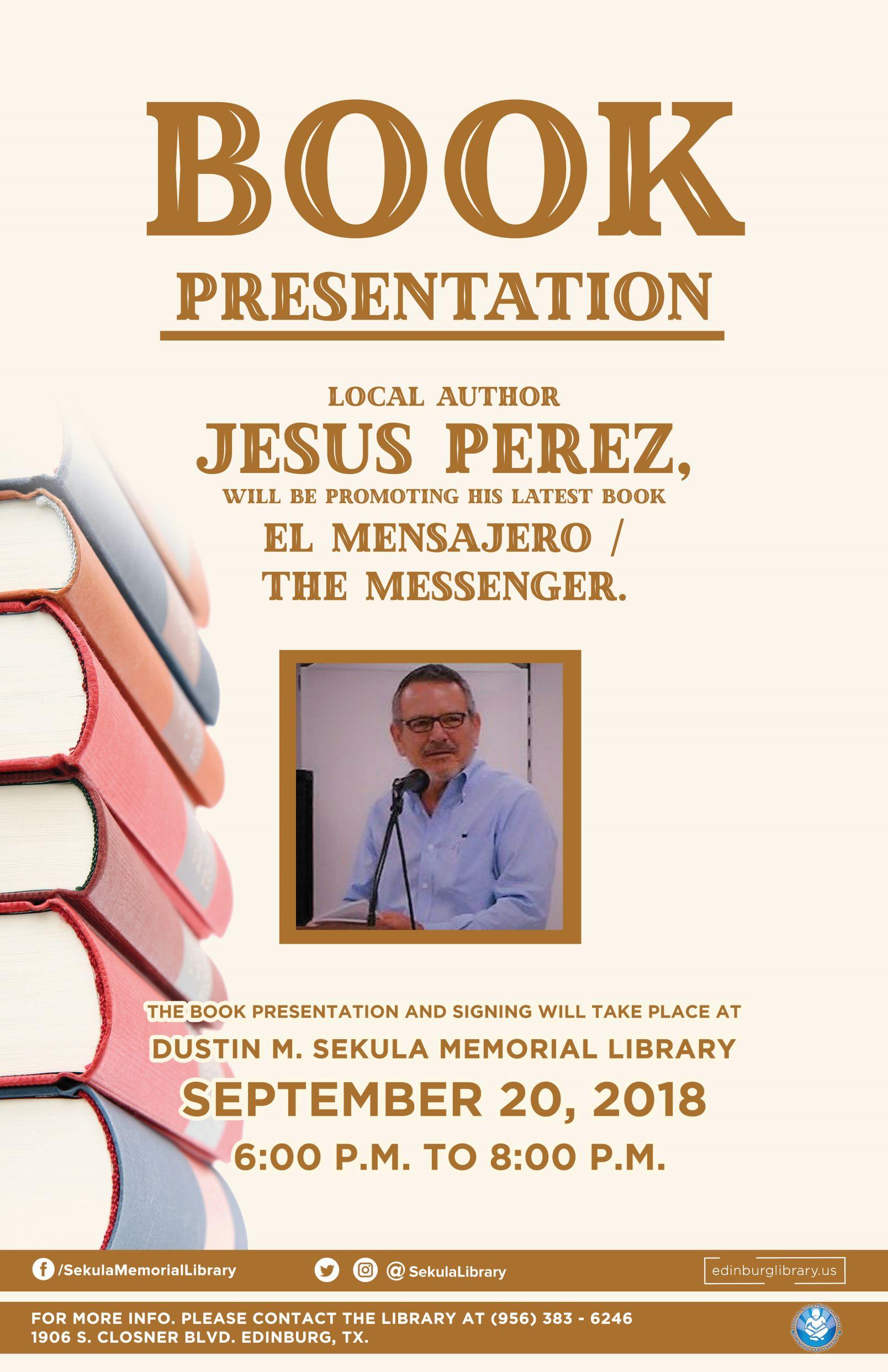 jesus perez book presentation - resize.jpg