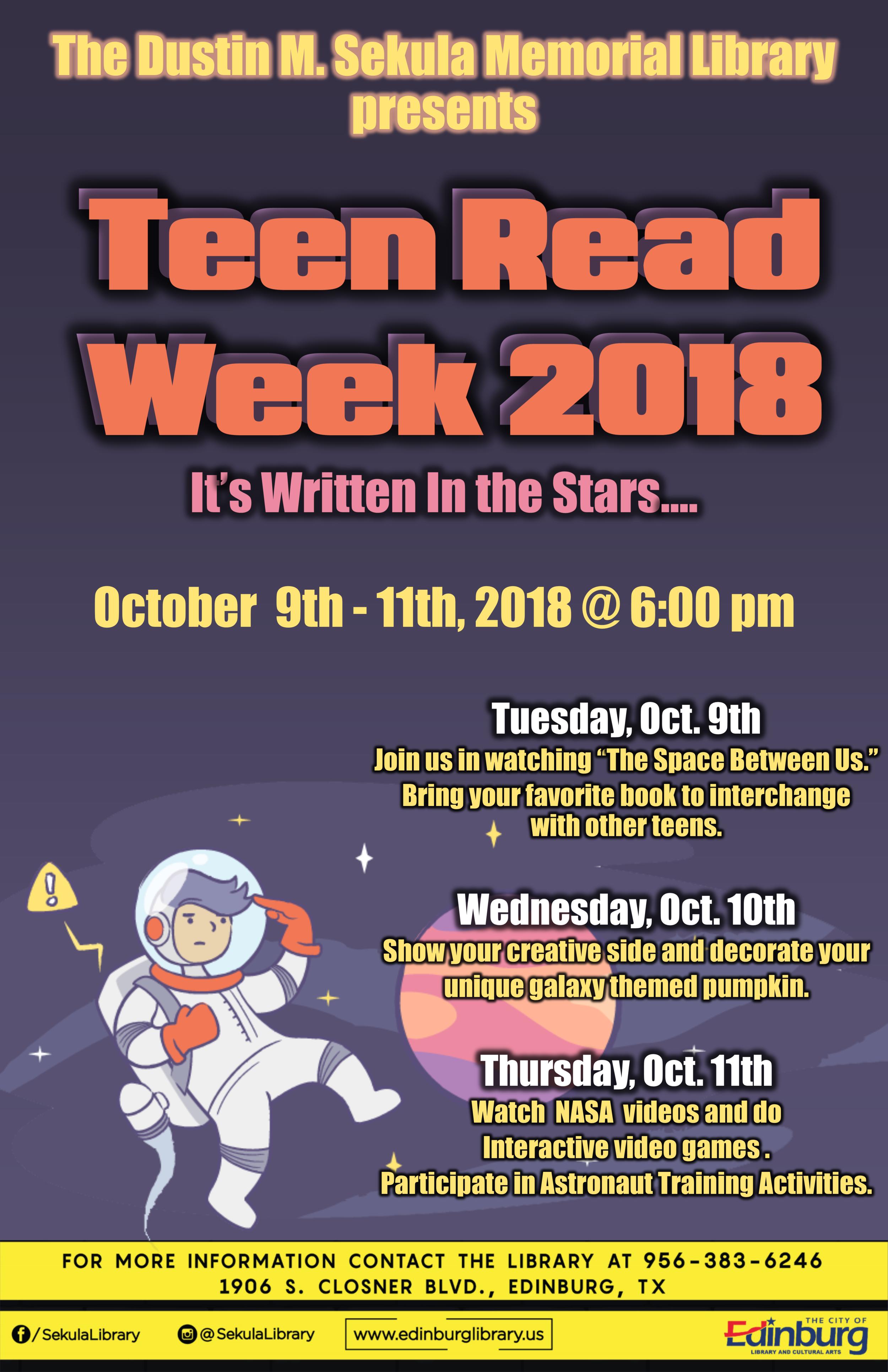 teen read week4.png