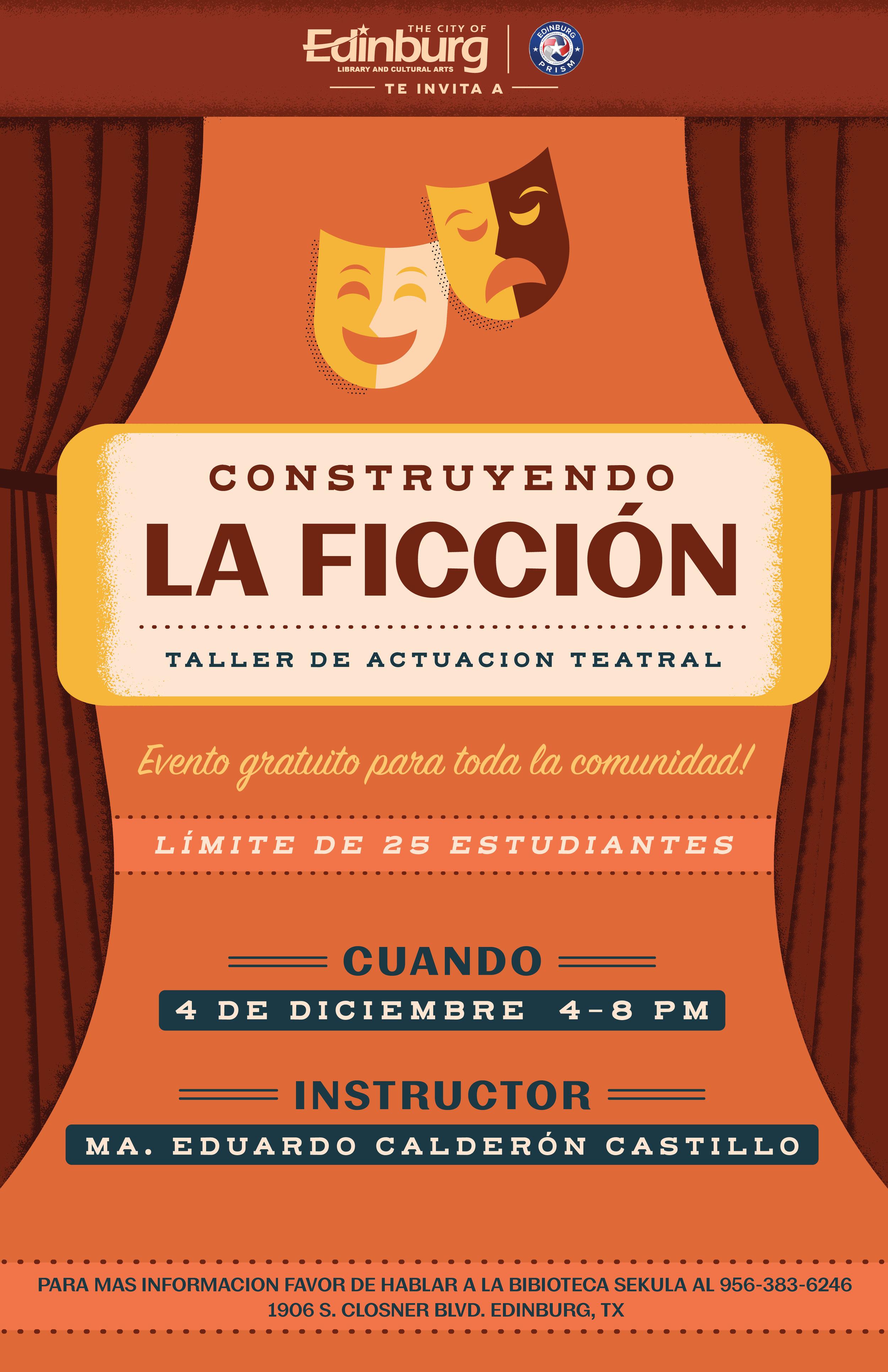 construyendo_la_ficcion_rgb.jpg