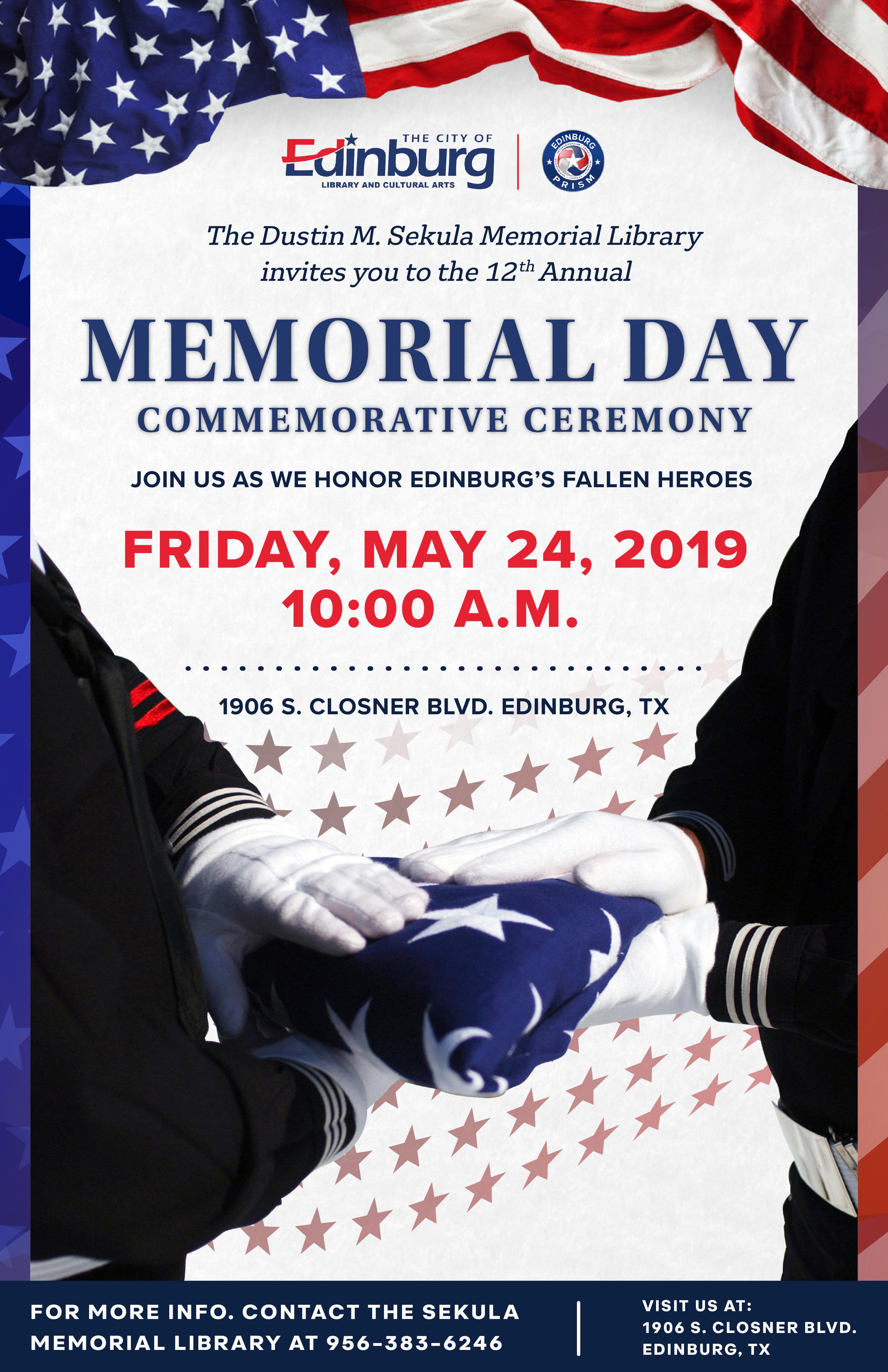 Memorial Day 2019 c2.jpg