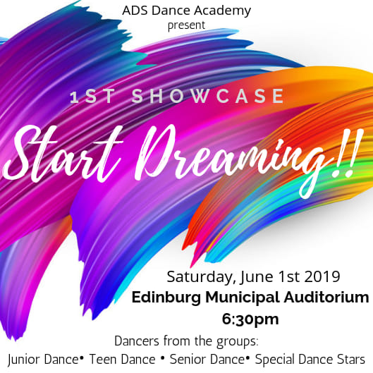 ADS Showcase flyer 2019.jpg