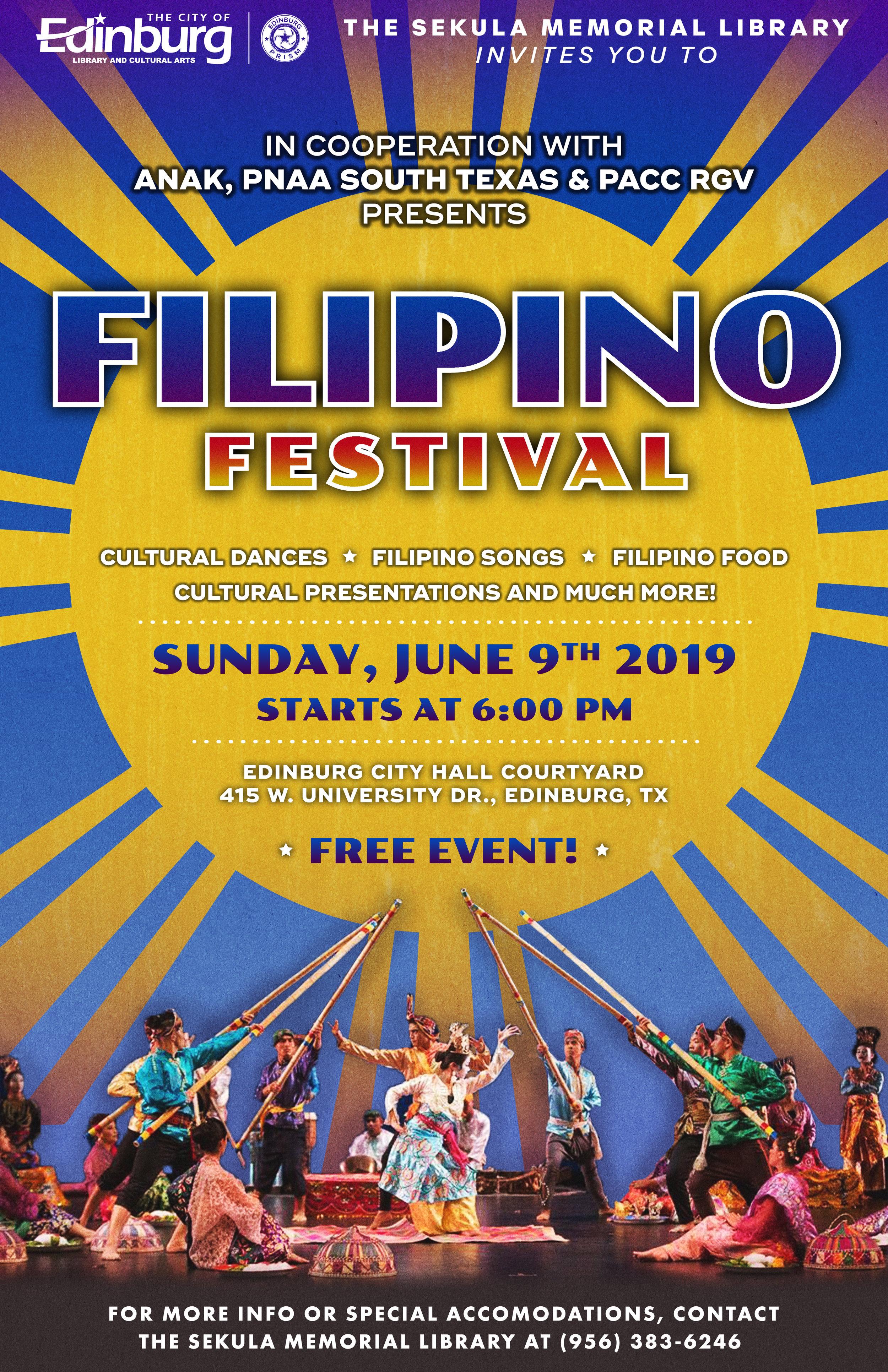 filipino festival 19.jpg