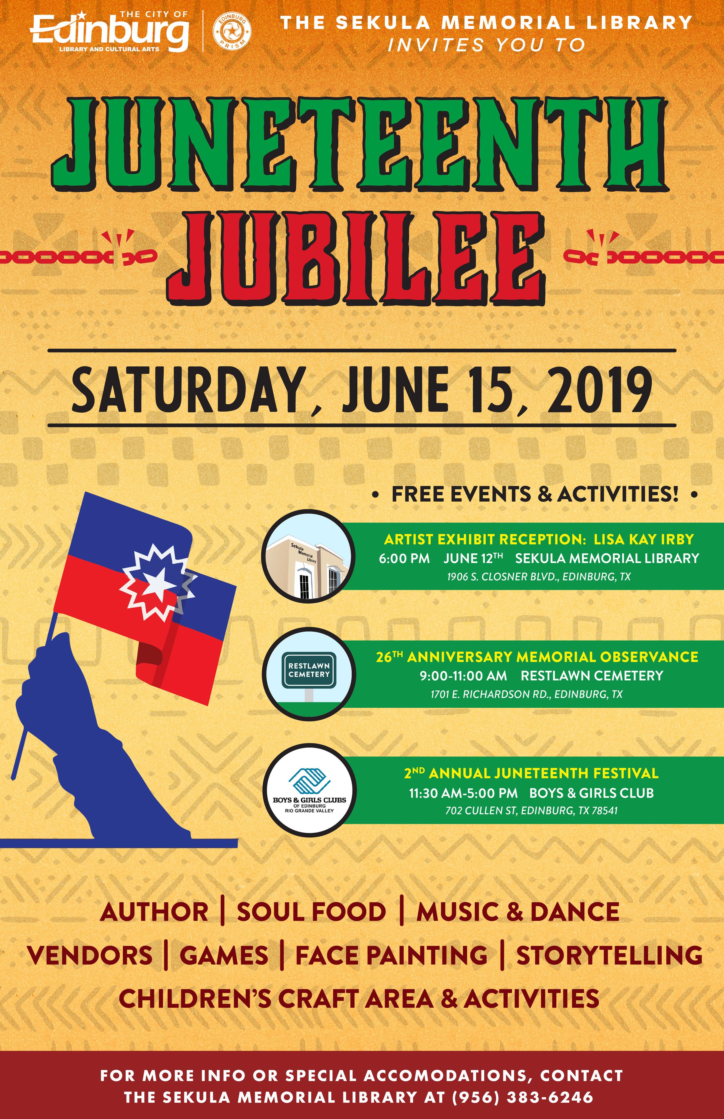 Juneteenth Jubilee 19.jpg