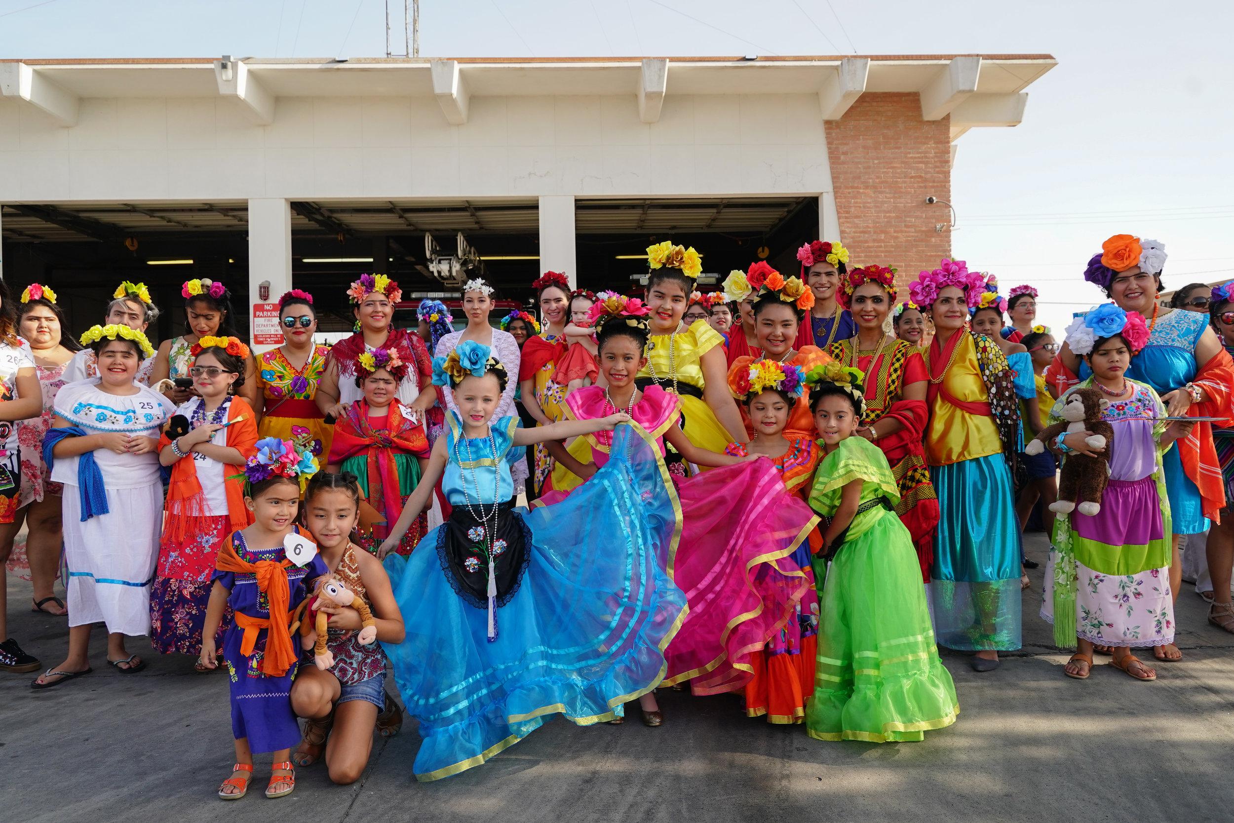 2018 Frida Fest (46 of 402).jpg