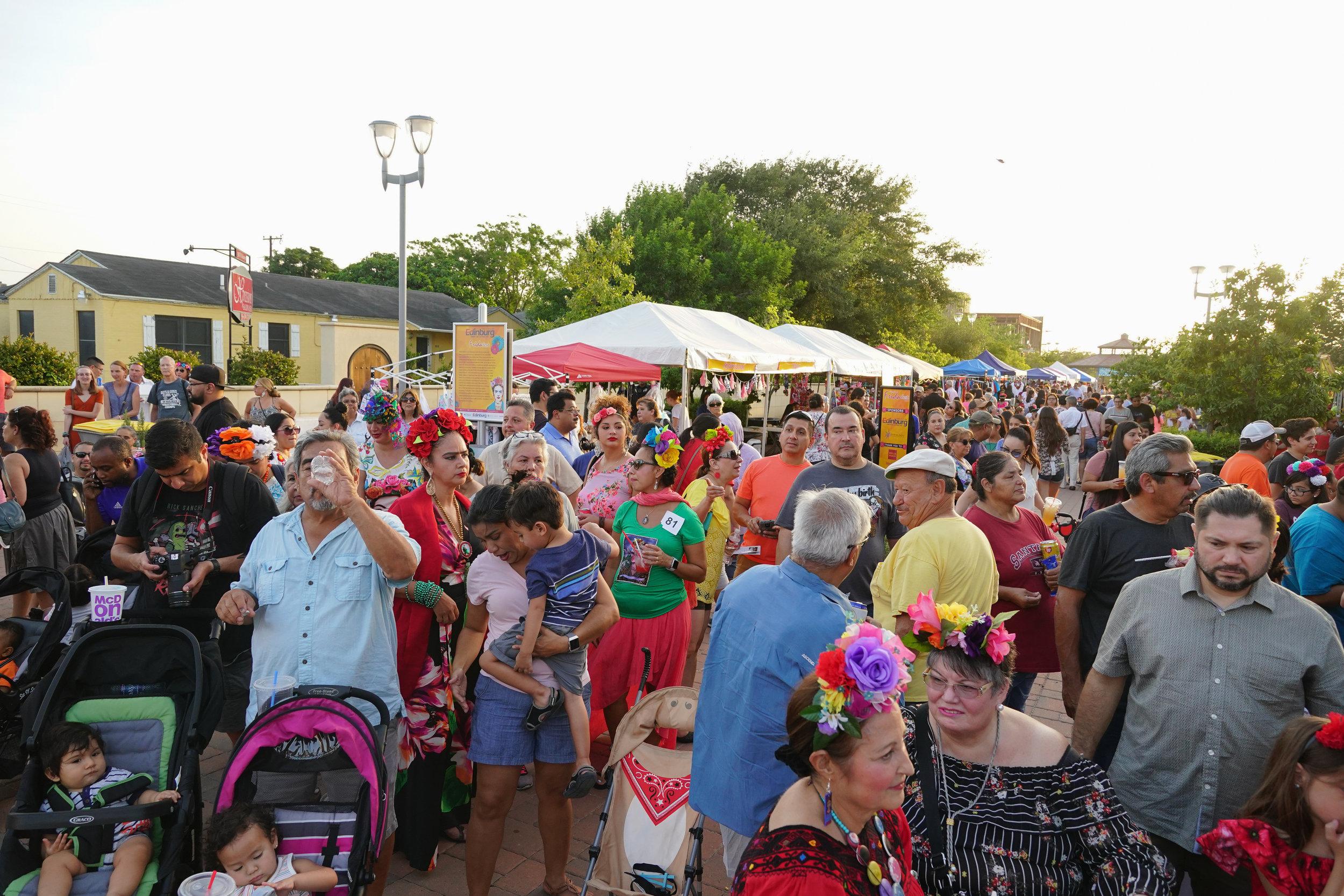 2018 Frida Fest (228 of 402).jpg
