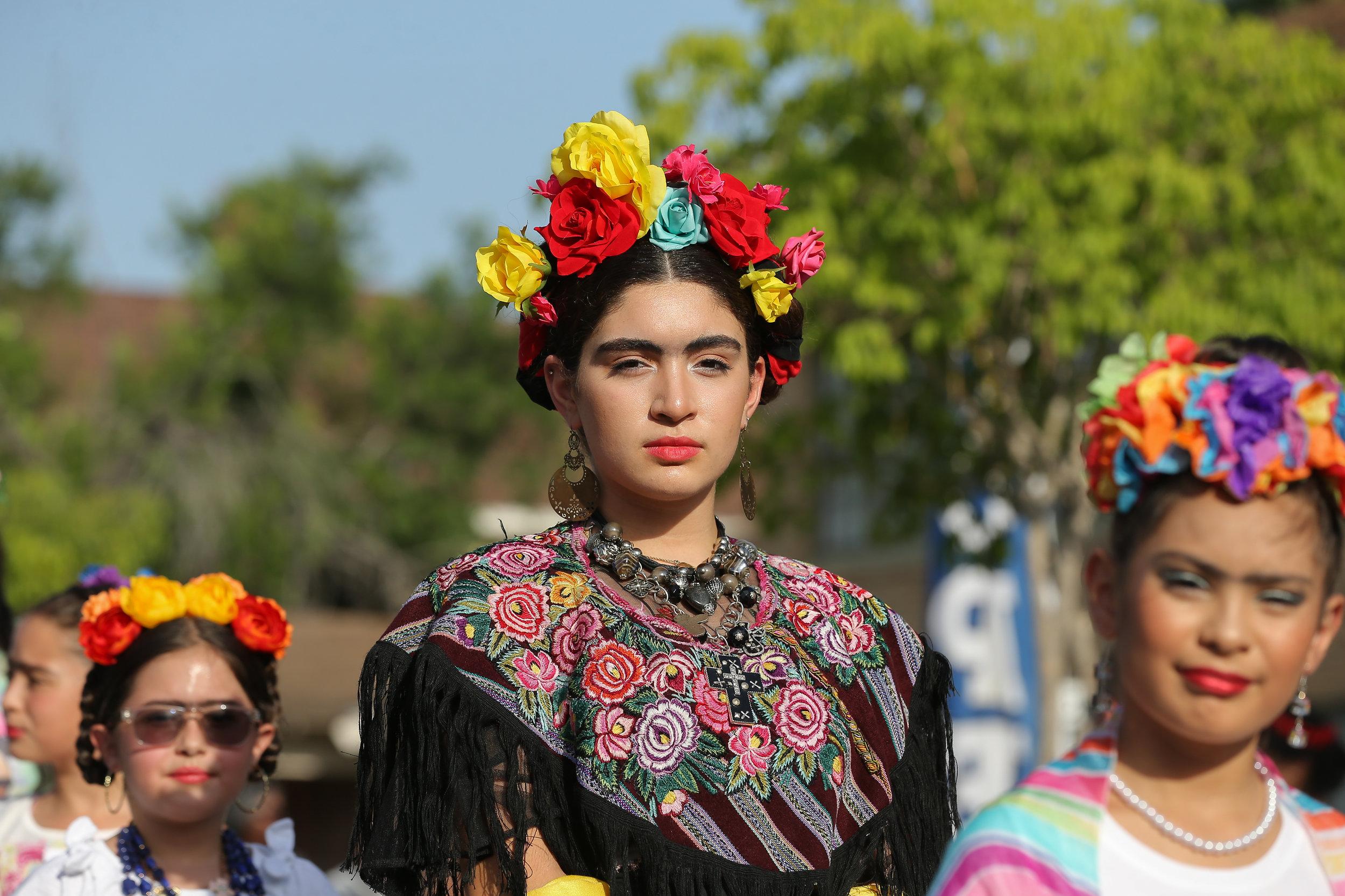 2018 Frida Fest (69 of 402).jpg