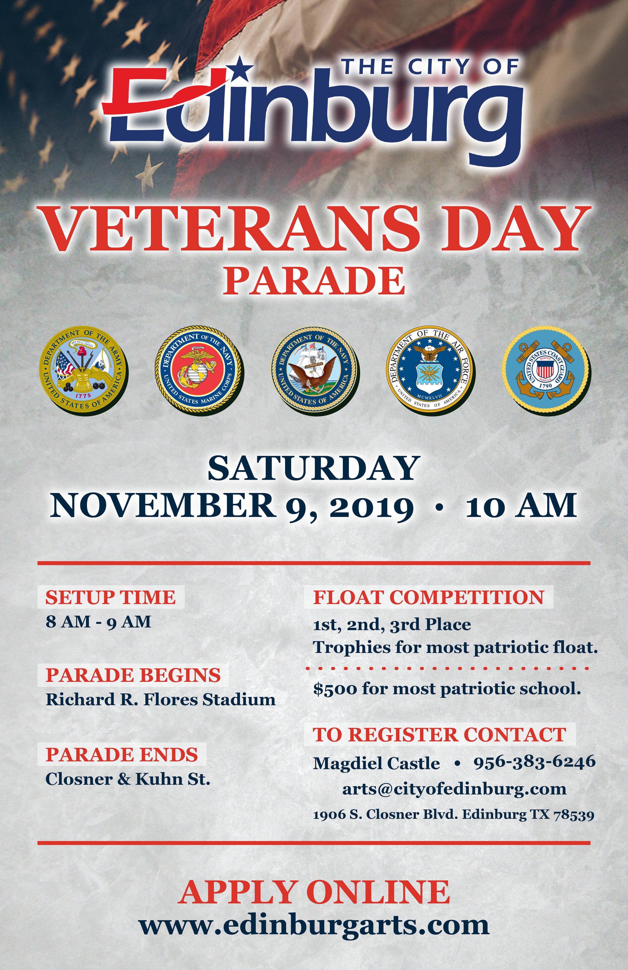 veterans_day_parade.jpg