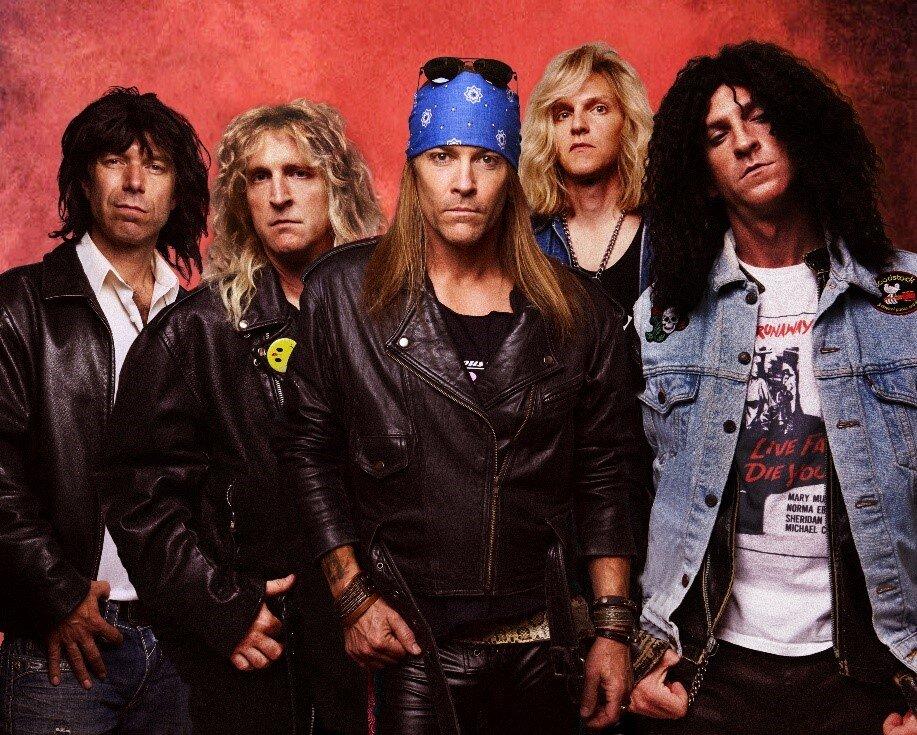 Guns 4 Roses.jpg