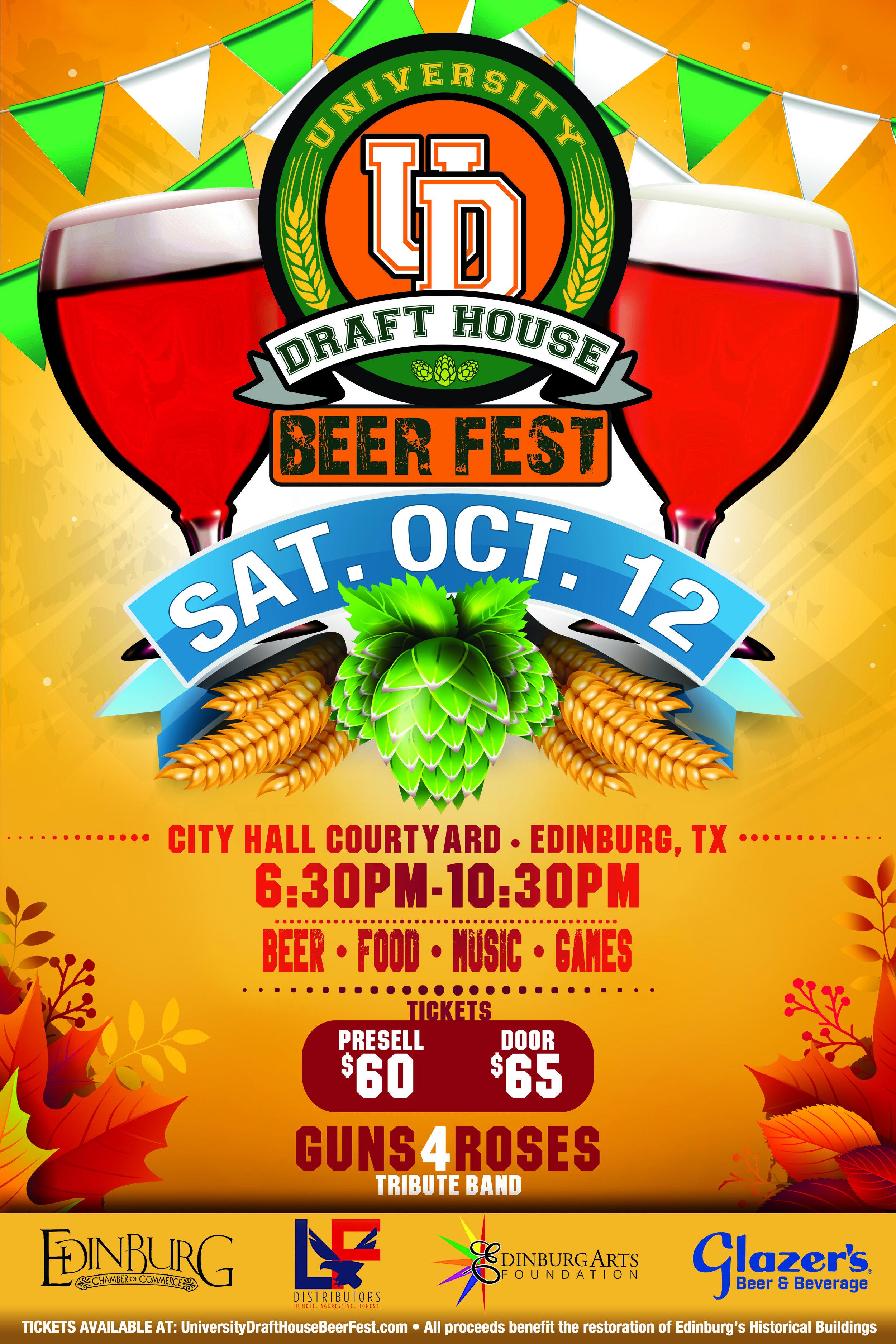 University DraftHouse Beer Fest 2019.jpg