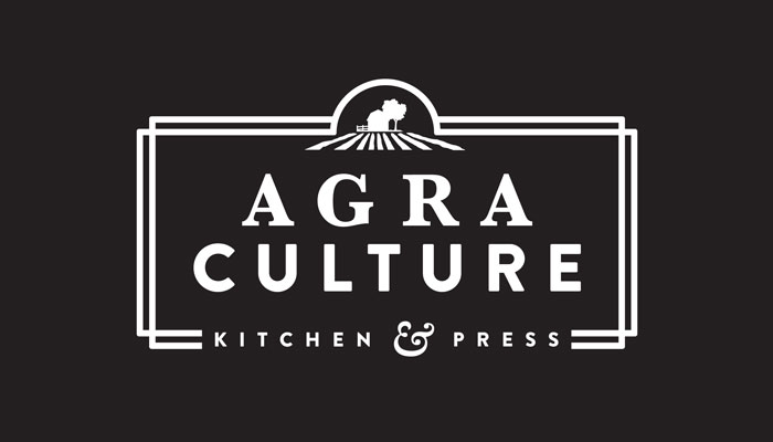 agra-logo-gallery.jpg