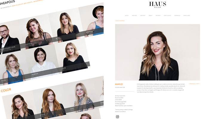 haus-artists-web.jpg