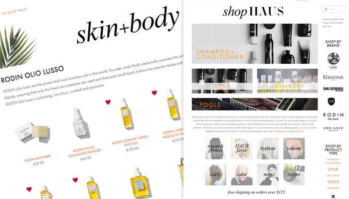 haus-shophaus-web.jpg