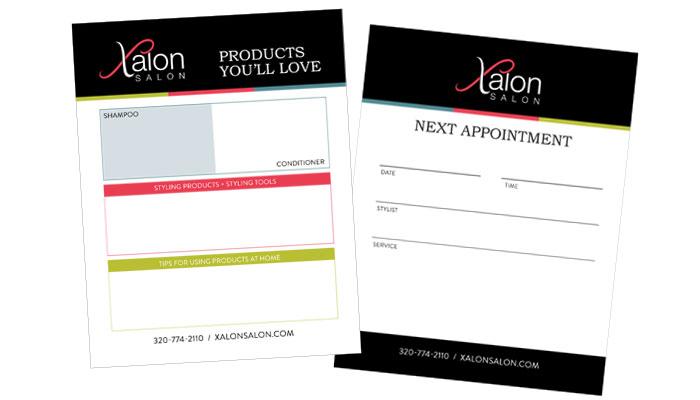 xalon-appointments.jpg