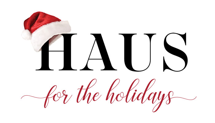 haus-holidays.jpg