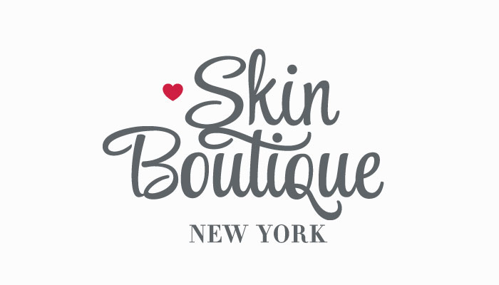 skin-boutique-4.jpg