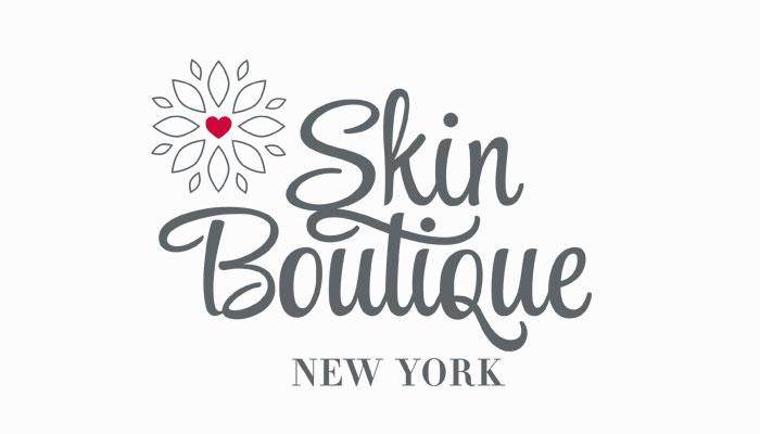 skin-boutique-3.jpg