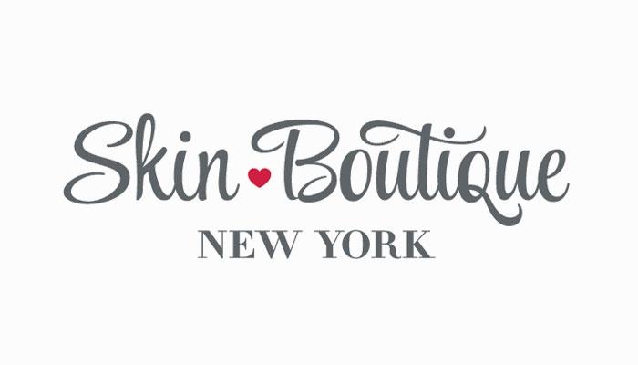 skin-boutique-1.jpg