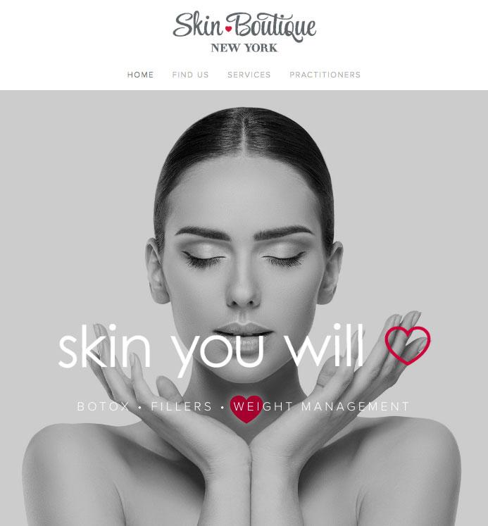 skin-boutique-5.jpg