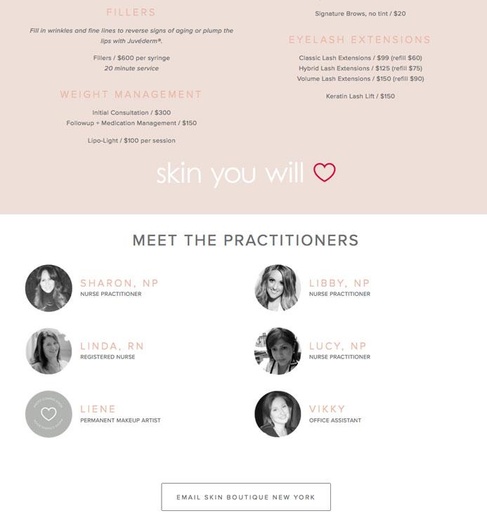 skin-boutique-7.jpg