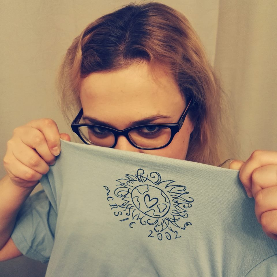 Alicja Zembrzuska.jpg