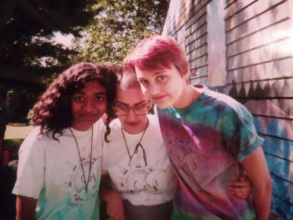 Meghana Vattigunta, Freda D'Salsa and Lili Boenigk..jpg