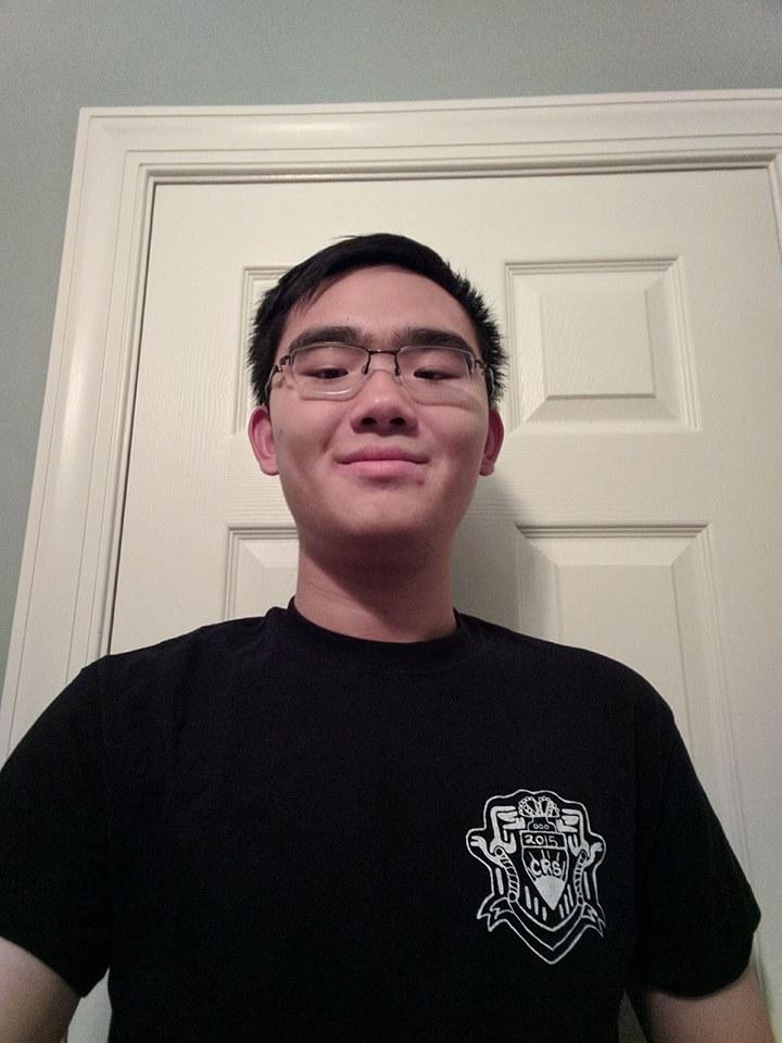 Nathan Chen.jpg