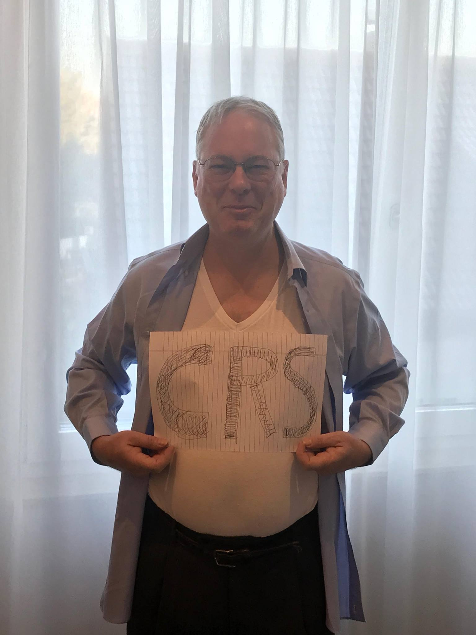 Tim Conners - CRS 73.jpg