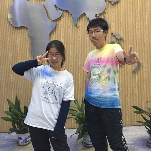 Yanbing Xia and Xiao Zhang -CRS17 .png