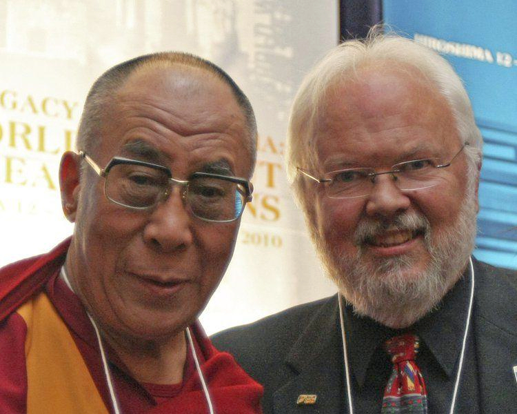 David Ives and the Dalai Lama edited.jpg