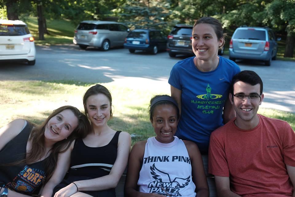 Sofia Logan's photo '16 staff.jpg
