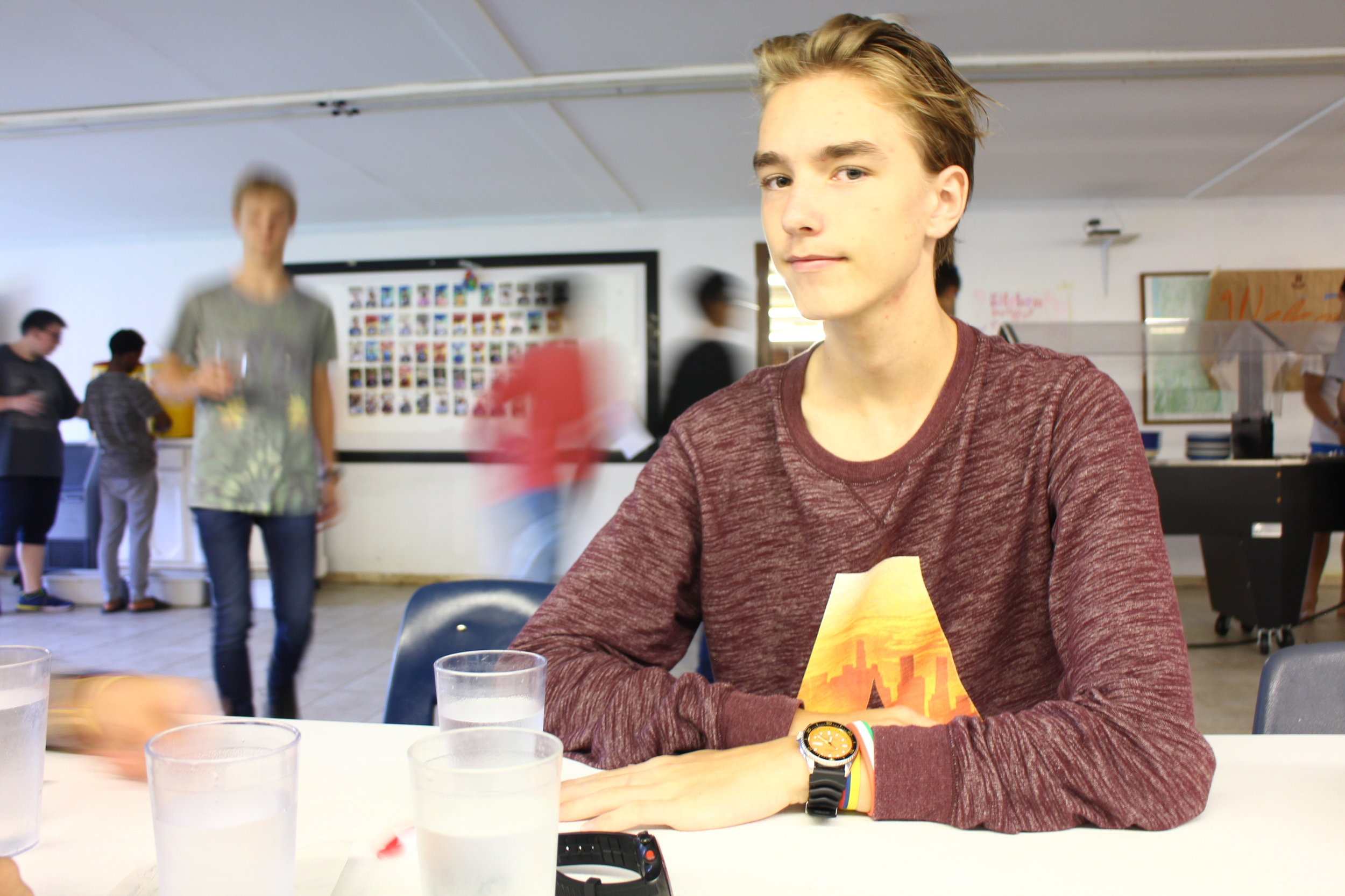 Oskar Meldal.JPG