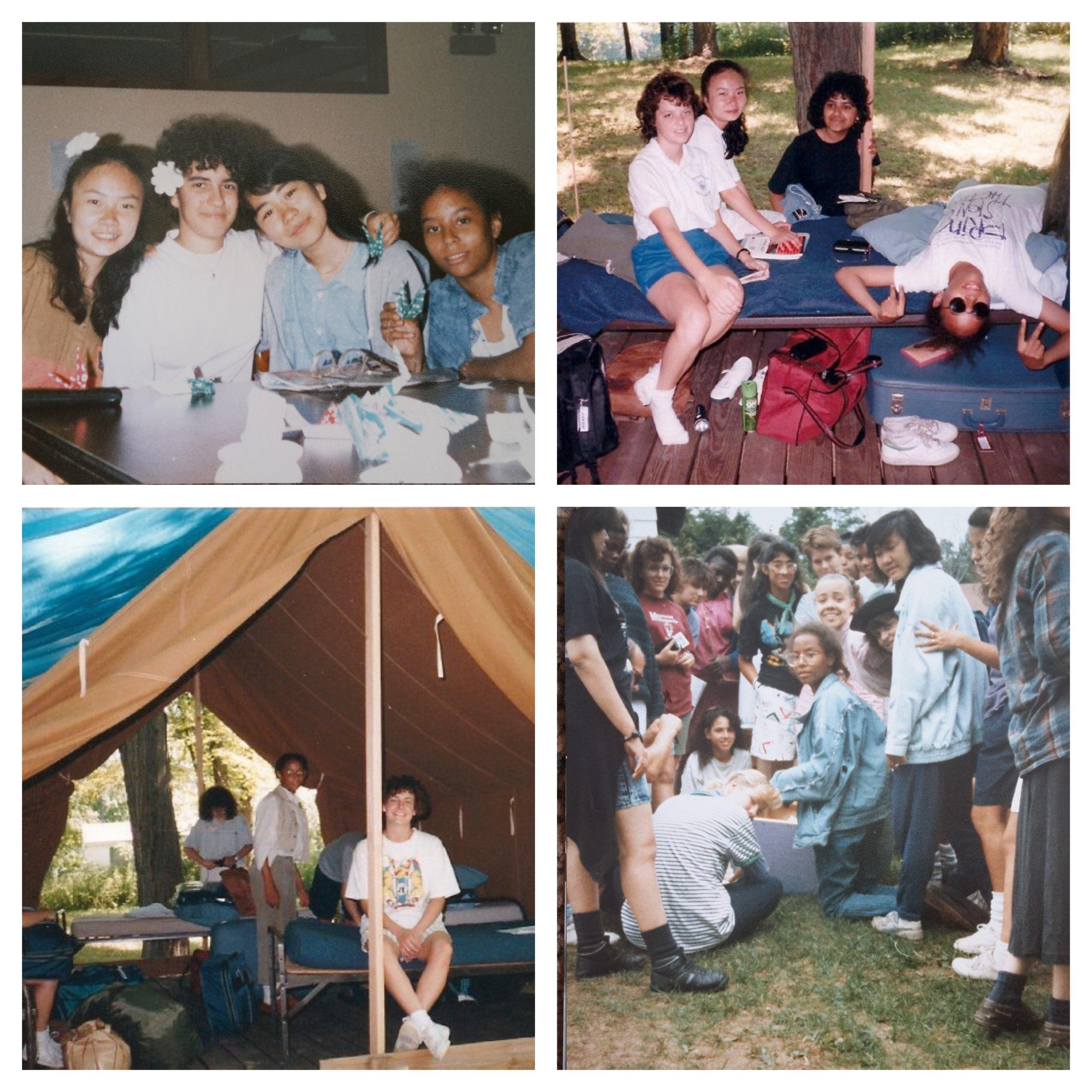 Susan V. '89 collage.jpg