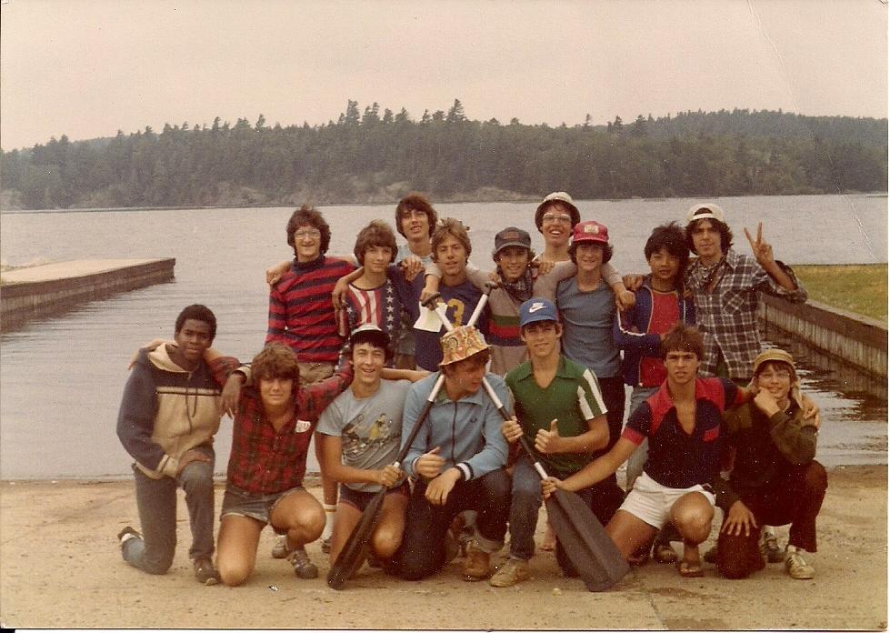 1980 near river.jpg