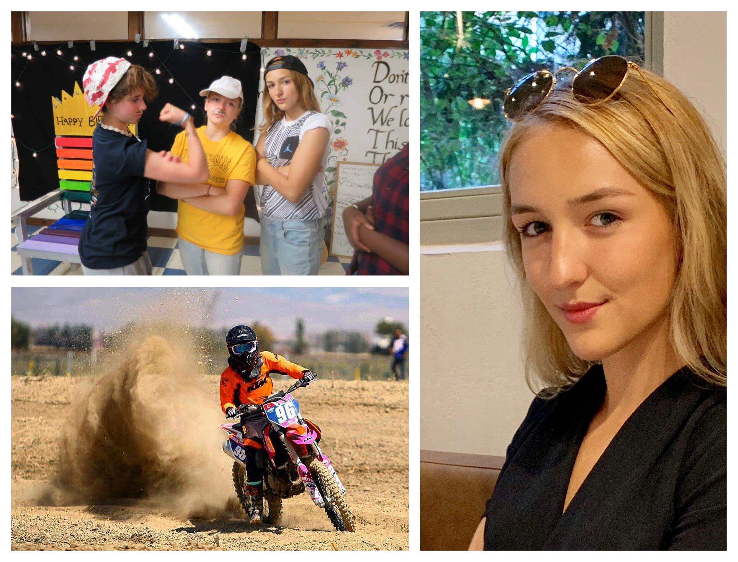 Meri's revised collage pt. 2.jpg