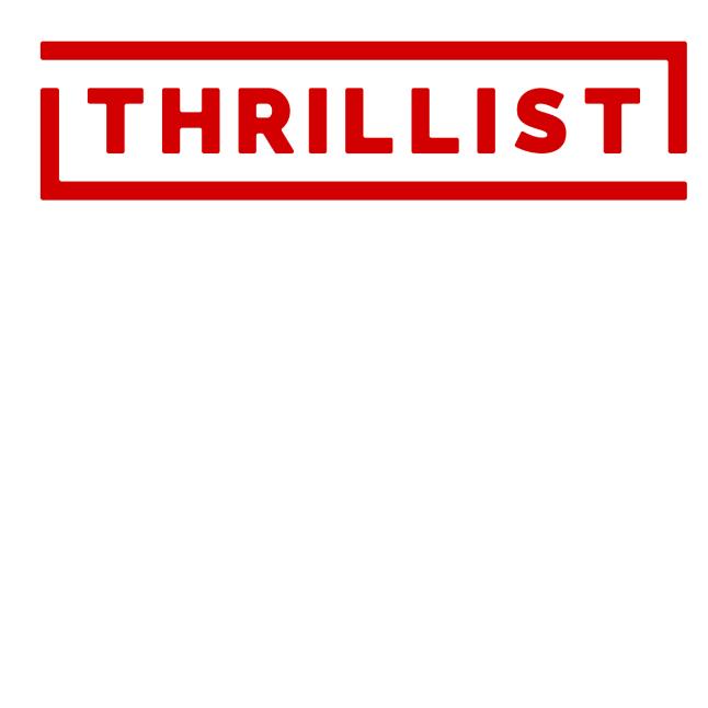 thrillist-logo-top.png