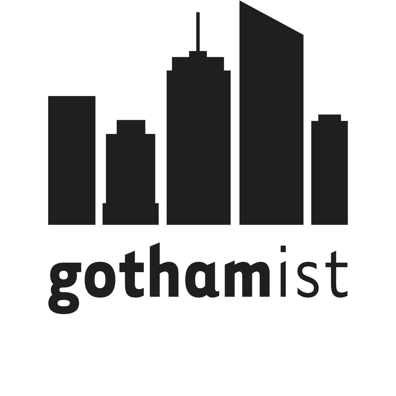 gothamist-logo.jpeg