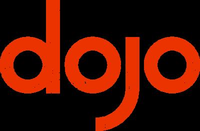 AtelierDojo-Logo-2Color.png