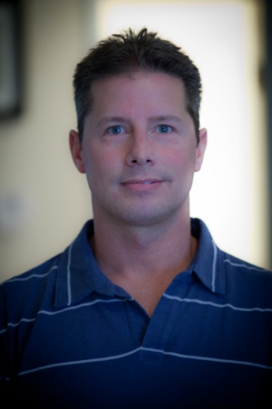 Craig Buonomo