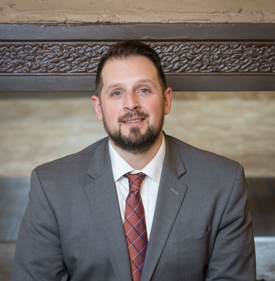 """Justin Geeting, North Eastern Group Realty - """"I use a transaction management site called Dotloop. I am able to balance a lot of deals at once. All of my documents and checklists are uploaded in this site. My process is more efficient."""""""