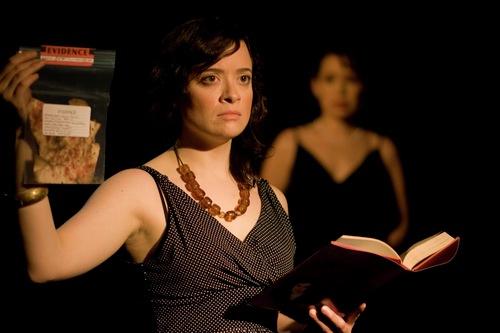 Murillo Mimesophobia Theatre Seven 2010 (2).jpg