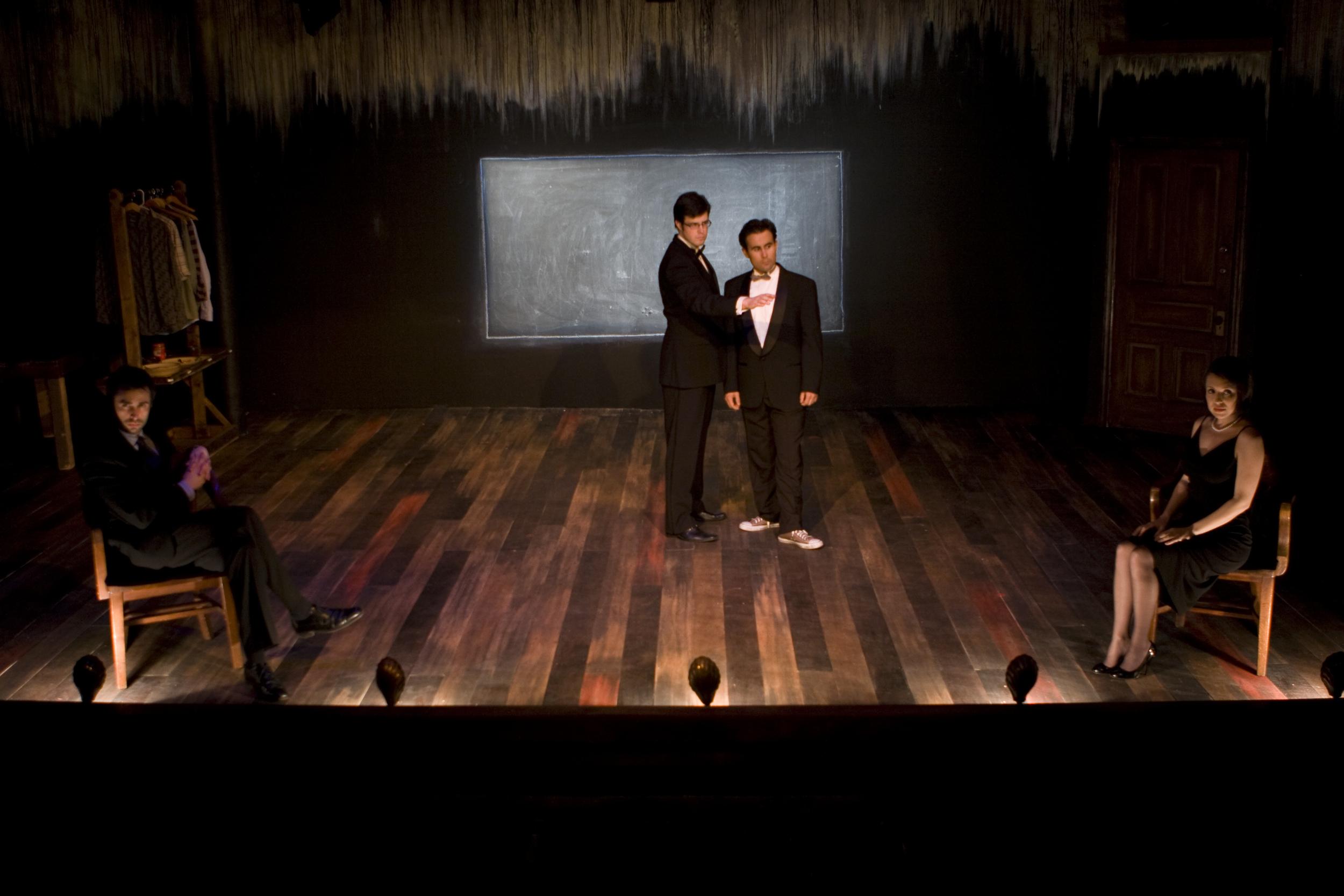 Murillo Mimesophobia Theatre Seven 2010.jpg