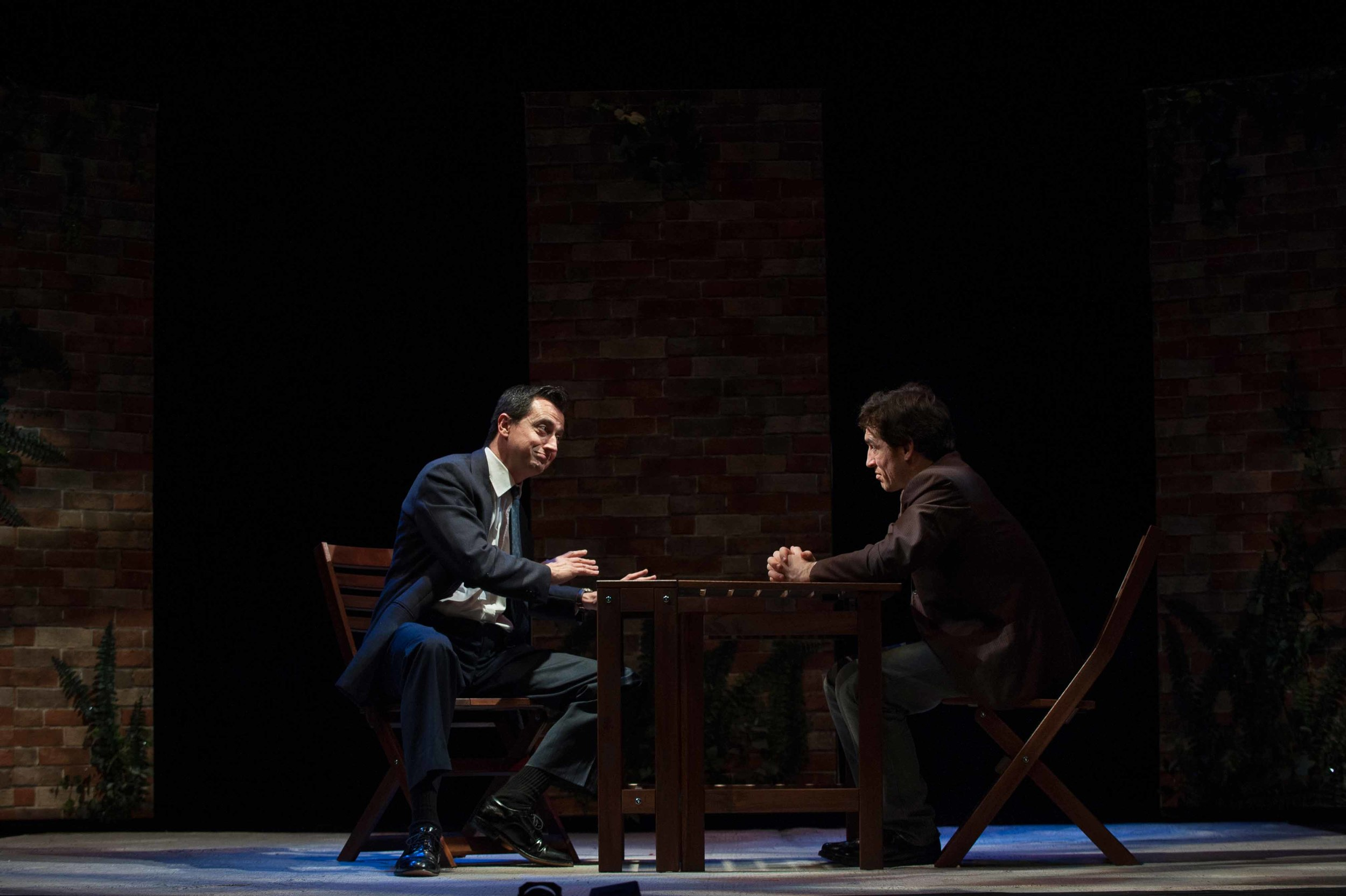 Murillo Your Name Repertorio NYC 2015 7.jpg