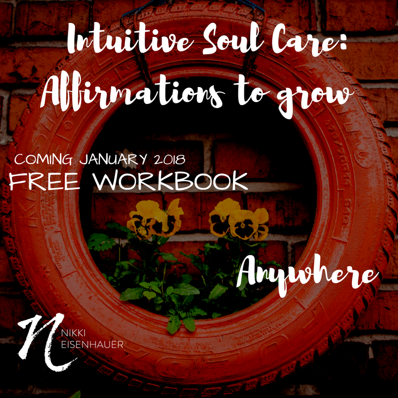 Intuitive Soul Care_ Affirmations to grow.png