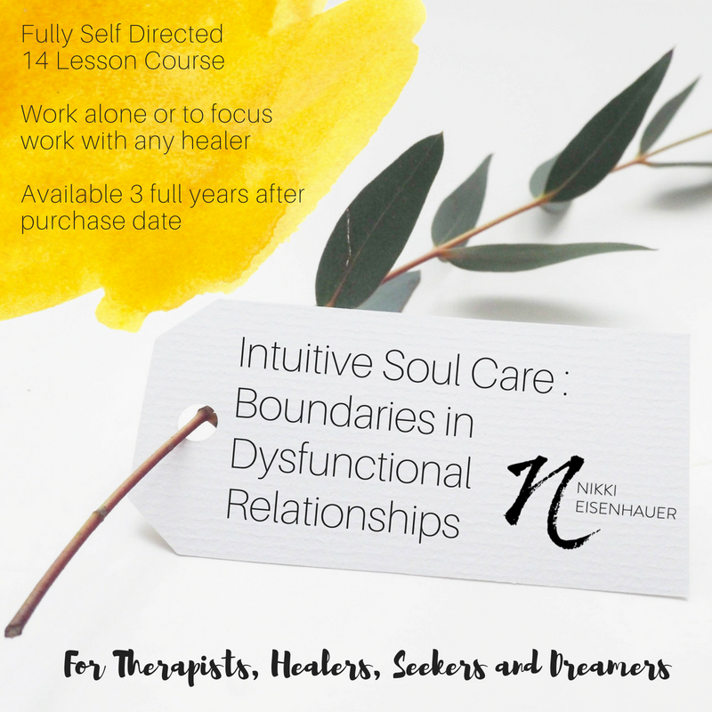 Intuitive Soul Care_ How to Holiday, Celebrate, and Gather in Peace-6.png